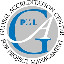 logo GAC PMI