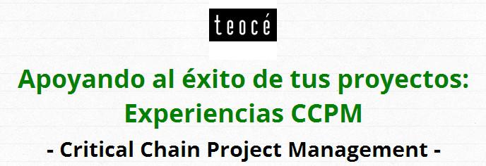 teoce-ccpm