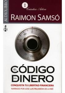 llibre4