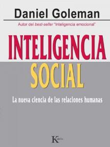 llibre5