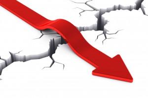 gestión-del-riesgo-en-la-bolsa-invirtiendo-por-dividendos