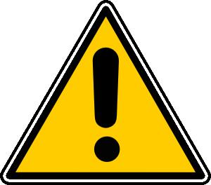 peligro-300x264