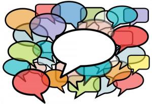 el-poder-de-la-comunicacion